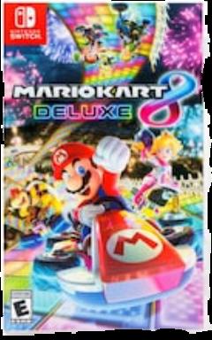 mariokart8deluxe mariokart mario nintendo nintendoswitch charater racing kart car mariokart8 freetoedit