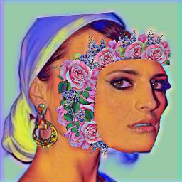 stanakatić serbianbeauty serbia srbija castle flowers always 🇷🇸🇷🇸 tags🍒🍉🍓💋🍭❤🍇💞🇷🇸 @chaddison_yeah freetoedit