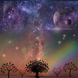 freetoedit galaxyedit galaxy planet planets fcexpressyourself