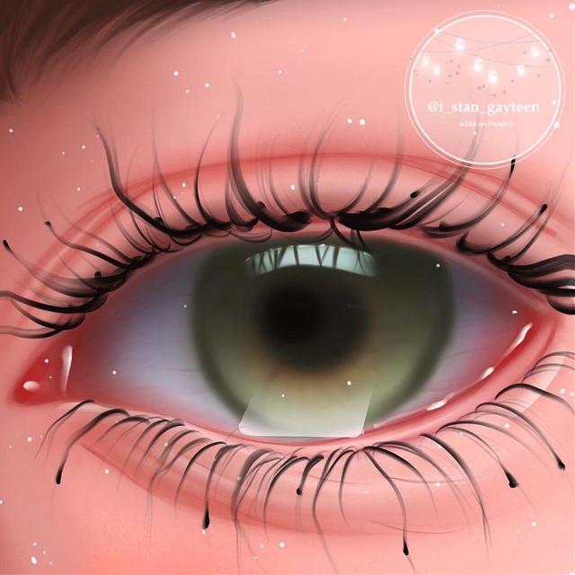 Eyes 👁👁  💎🔮𝗠𝗮𝗵 𝗙𝗮𝘃𝗼𝗿𝗶𝘁𝗲 𝗖𝗮𝗿𝗮𝘁𝘀💎🔮 ➪ ➪ 𒊹︎︎︎@cxndy-byun  𒊹︎︎︎@aries_alphy   𒊹︎︎︎@jeon-yiren  𒊹︎︎︎@-chxrryblxssxm  𒊹︎︎︎@ninniuwu_07  𒊹︎︎︎@jisung6207   𒊹︎︎︎@blueberry-joong- 𒊹︎︎︎@-inininnie- 𒊹︎︎︎@lujeno  𒊹︎︎︎@nctluvsyou  𒊹︎︎︎@jjkheartthrob 𒊹︎︎︎@kpop-blossom2468  𒊹︎︎︎@xue_yangs_wife  𒊹︎︎︎@lee_knows_cat  𒊹︎︎︎@sanieworld-  𒊹︎︎︎@taeyong_ismama  𒊹︎︎︎@heize_supportbot  𒊹︎︎︎@nctzensi  𒊹︎︎︎@markmelon_  𒊹︎︎︎@thelittlementalmess 𒊹︎︎︎@imhannie  𒊹︎︎︎@yoonjithepotato  𒊹︎︎︎@soyeon_carat126  𒊹︎︎︎@shiber_lcve  𒊹︎︎︎@jaehyun_official  𒊹︎︎︎@felixbrownieboy   𒊹︎︎︎@nctinthehouse_05  𒊹︎︎︎@yeri_official  𒊹︎︎︎@momo_misaki  𒊹︎︎︎@skz_minho_suayeon  𒊹︎︎︎@straykidstan 𒊹︎︎︎@___soojin  𒊹︎︎︎@yeonjunsgfriend  𒊹︎︎︎@taerrestrxal  𒊹︎︎︎@jeonghan_official  𒊹︎︎︎@svt_supportbot 𒊹︎︎︎@_kim_sunwoo  𒊹︎︎︎@https_bruuh-  𒊹︎︎︎@taemin-supportbot  𒊹︎︎︎@bang_tan_boys7  𒊹︎︎︎@jiminsupport-bot 𒊹︎︎︎@-heartkpop-  𒊹︎︎︎@rose-supportbot  𒊹︎︎︎@___jungkook_fan__ 𒊹︎︎︎@hyunjin__drama_llama  𒊹︎︎︎@chaeyoung_supportbot  𒊹︎︎︎@-tensupportbot-  𒊹︎︎︎@gucci_taetae_  𒊹︎︎︎@-tensupportbot- 𒊹︎︎︎@sangaofficial0  𒊹︎︎︎@baekhyunsupport_bot   𒊹︎︎︎@rosesupportbot- 𒊹︎︎︎@chaeyeon_support_bot 𒊹︎︎︎@fancy-koo 𒊹︎︎︎@hwangjnstay  𒊹︎︎︎@yuji-92 𒊹︎︎︎@taeggukkisluv  𒊹︎︎︎@cxsmic-chan  𒊹︎︎︎@-taegguk-  𒊹︎︎︎@less_sleep_than_chan  𒊹︎︎︎@felix_official_  𒊹︎︎︎@torong_yoongmin  🔮𝗠𝗮𝗵 𝗖𝗮𝗿𝗮𝘁𝘀🔮                    ♧︎︎︎@jungwon_official   ♧︎︎︎@ughiee  ♧︎︎︎@milkxshooke  ♧︎︎︎@lajimmolala97btsarmy  ♧︎︎︎@-chae_brries-  ♧︎︎︎@-bpsdy-  ♧︎︎︎@btsarmy1236army  ♧︎︎︎@lachmolalax  ♧︎︎︎@bts_jungkook_le_king  ♧︎︎︎@official-suga  ♧︎︎︎@han_jisung_offical  ♧︎︎︎@kim_lisalisa  ♧︎︎︎@sushimonsta167  ♧︎︎︎@yeonjuuuunie  ♧︎︎︎@koyeon_official  ♧︎︎︎@ji_s0ul                         ♧︎︎︎@_gio_kpop_stan_  ♧︎︎︎@ateez_official_  ♧︎︎︎@yourlittletzukook  ♧︎︎︎@cookybtsarmy12  ♧︎︎︎@-taegguk-   ♧︎︎︎@kim_lucy17 -  ♧︎︎︎@neobcyz-  ♧︎︎︎@cxsmic-chan  ♧︎︎︎@mariam_137  ♧︎︎︎@zoomsoo  ♧︎︎︎@itsnana-  ♧︎︎︎@lcvejohnny  ♧︎︎︎@-xuxihan-                  ♧︎︎︎@soobinie--  ♧︎︎︎@daddyjoon_   ➪𝗖𝗼𝗺𝗺𝗲𝗻𝘁 🍉 𝘁𝗼 𝗯𝗲 𝗮𝗱𝗱𝗲𝗱 𝗶𝗻 𝗺𝗮𝗵 𝘁𝗮𝗴𝗹𝗶𝘀𝘁 ➪