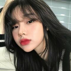 yeon-mii
