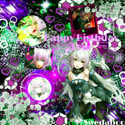 atalanta fateapocrypha fategrandorder anime animegirl neko berserker swedaboo freetoedit