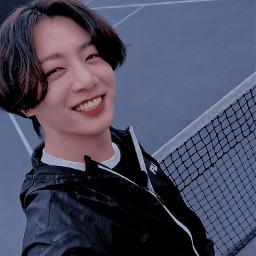 kpop jungkook