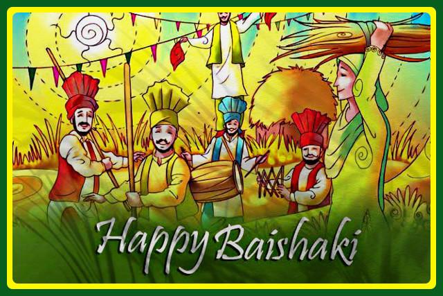 #freetoedit #freetoeditremix #ramaajay #ramaajaysticker #happybaisskhi #happybaisakhi #baisakhi #vaisakhi happyvaisakhi