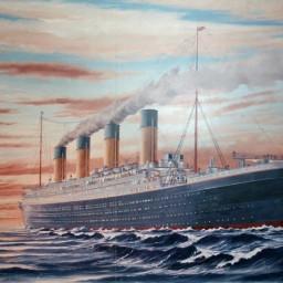 titanic titanic1912 titanic1997 rmstitanic leokatetitaniclover