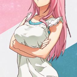 kurokonobasket kuroko_no_basket kurokosbasketball manga anime animejapan animejapones animejapanese animejapon japananime freetoedit