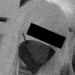 billieeilish billie eilish new post edit billieeilishfan imabadguy bilieeilish billeeilish billieilish billieilsh billieillish dontcopyplease happyday billiethequeen ihopeyoulikeit ilovepicsart photography edited edits editedbyme pixart