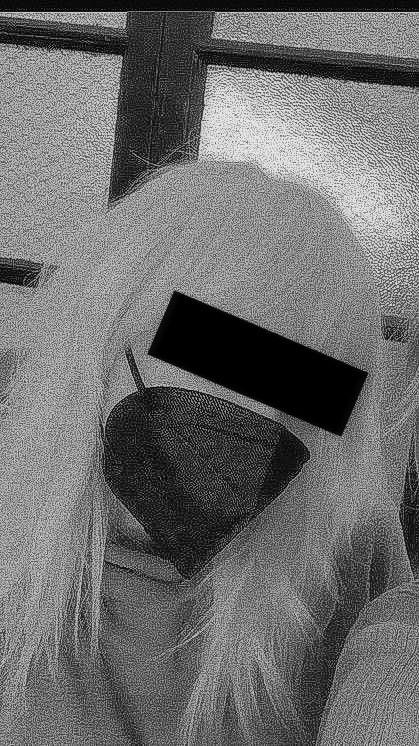 ℍ𝕚𝕚 𝕚'𝕞 @_-billieilish-_ 𝕪𝕠𝕦𝕣 𝕗𝕣𝕚𝕖𝕟𝕕 𝕎𝕖𝕝𝕔𝕠𝕞 𝕥𝕠 𝕥𝕙𝕖 𝕟𝕖𝕨 𝕒𝕝𝕓𝕦𝕞 𝕠𝕗 𝔹𝕚𝕝𝕝𝕚𝕖 𝔼𝕚𝕝𝕚𝕤𝕙 ♡︎ ✧*:・₊˚ˑ ˚₊·♡︎ ✯✯ ༄ؘ ˚ ؘ ♡︎ ✧*:・₊˚ˑ ˚₊·♡︎ 𝟘𝟚:𝟛𝟝--•--------------------------𝟘𝟙:𝟚𝟙:𝟘𝟛  ⇄ ◃◃ ⅠⅠ ▹▹ ↻  [𝔸𝕝𝕓𝕦𝕞 𝕚𝕟𝕗𝕠🍄] 🍁 {𝗕𝗮𝗱 𝗴𝘂𝘆 } 𝕡𝕖𝕣𝕤𝕠𝕟 :: Billie eilish  🔥 {𝗢𝗰𝗲𝗮𝗻 𝗲𝘆𝗲𝘀 } 𝕥𝕪𝕡𝕖 :: photo black and white 🧩 {𝗘𝘃𝗲𝗿𝘆𝘁𝗵𝗶𝗻𝗴 𝗜 𝘄𝗮𝗻𝘁𝗲𝗱 } 𝕔𝕠𝕝𝕠𝕦𝕣𝕤 :: 👑 {𝗬𝗼𝘂 𝘀𝗵𝗼𝘂𝗹𝗱 𝘀𝗲𝗲 𝗺𝗲 𝗶𝗻 𝘁𝗵𝗲 𝗰𝗿𝗼𝘄𝗻 } 𝕥𝕙𝕖𝕞𝕖 :: 🦋 {𝗖𝗼𝗽𝘆𝗰𝗮𝘁 } 𝕥𝕚𝕞𝕖 :: 17 min 💫 {𝗠𝘆 𝗳𝘂𝘁𝘂𝗿𝗲 } 𝕔𝕣𝕖𝕕𝕚𝕥𝕤 ::  🔫 {𝗡𝗼 𝘁𝗶𝗺𝗲 𝘁𝗼 𝗱𝗶𝗲 } 𝕣𝕒𝕥𝕚𝕟𝕘 :: 8-10 🔮 {𝗧𝗵𝗲𝗿𝗲𝗳𝗼𝗿𝗲 𝗜 𝗮𝗺 } 𝕗𝕠𝕝𝕝𝕠𝕨𝕖𝕣𝕤 :: 559🔓 ☄️ { 𝗟𝗼𝘃𝗲𝗹𝘆 } 𝕗𝕠𝕝𝕝𝕠𝕨𝕖𝕣 𝕘𝕠𝕒𝕝 :: 600!🔒 📍 {𝗕𝗲𝗹𝗹𝘆𝗮𝗰𝗵𝗲} 𝔻𝕒𝕥𝕖 :: April 17 / 21:59 ༄ؘ ✧ ༄ *:・₊˚ˑ ˚₊· *:・₊˚ˑ ˚₊· *:・₊˚ˑ ˚₊· ༄ؘ ✧ ༄  ♡︎𝗡𝗲𝘄𝘀♡︎ 𝔽𝕠𝕝𝕝𝕠𝕨 𝕞𝕖 𝕚𝕟 𝕞𝕪 𝕟𝕖𝕨 𝕚𝕟𝕤𝕥𝕒𝕘𝕣𝕒𝕞 𝕒𝕔𝕔! @_ ._._.billieilish.__._ --------------------♡︎---------------------  ♡︎𝗛𝗲𝗹𝗽𝗲𝗱 𝗔𝗰𝗰♡︎ ᝰ 𝕀𝕗 𝕦 𝕨𝕒𝕟𝕥 𝕥𝕠 𝕓𝕖 𝕒𝕕𝕕𝕖𝕕 𝕔𝕠𝕞𝕞𝕖𝕟𝕥 🍀 𝕀𝕗 𝕦 𝕨𝕒𝕟𝕥 𝕥𝕠 𝕓𝕖 𝕣𝕖𝕞𝕠𝕧𝕖𝕕 𝕔𝕠𝕞𝕞𝕖𝕟𝕥 🕷 𝕀𝕗 𝕦 𝕔𝕙𝕒𝕟𝕘𝕖𝕕 𝕪𝕠𝕦𝕣 𝕦𝕤𝕖𝕣 𝕟𝕒𝕞𝕖 𝕔𝕠𝕞𝕞𝕖𝕟𝕥 🦄 --------------------︎♡--------------------- ꧁𝗧𝗮𝗴𝗹𝗶𝘀𝘁꧂   @spqin- @sqpphire- @uydkxonww1xo0kd56qk5 @fransesdekokoro_uwu @malinazz @-httpsluv @potterhead_arinator @billyeilishh @where_is_my_coffee @-bilswarrior @billie_eilish_fan-3 @billie_nesli @billie_xanny2222 @queen_of_music @princess_blurry @judyhijazi200 @934f11p1 @karol-lynitaa @kenziepeepee @awhchqddison @_ngurioana @nizoc1im4_46u53jprec @45xh7d6wiee_t25jwm_y @milks__josh @izzyeilish08 @sherinfarsana @-wtfdixiee @billies_blonde_hair @hi_me123 @billiemyfavsinger @billieeilishfanpag @charli_avocado2 @mariaeduarda74741 @billiefuckingeilish0 @parardokion @gemamaravillalbagarc @meloddyyland @billieeilish_fanssss @rosiemil_ky11 @snowy_bills @aribillieharrypotter @lulu-girl @sanamirzaeii @maritina58 @marikin77 @addison_dixie18 @billieeditspefeita @bl4ckmagicart @mariadxll @itzelsantiago462 @caesidcrju2su01vgku1 @askarih_elia292 @adorlinq— @toaste16  @sina_28 @crxml_gxrl @zw88232oue8u4sc42ke3 @billieilislife_8 @davinski09 @goughnut_smileatme @raposa_oficial201019 @vanillaxxmocha @alxendro @simplyxbliss @juliakhreis @mashhuramashhura @shanabillie @aria1389taylor @kate—caob00 @franciavalenti