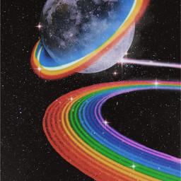 universelove