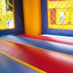 freetoedit bouncehouse jumper