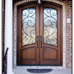 freetoedit frontdoor