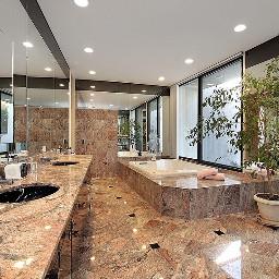 freetoedit bathroom mansion