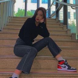 freetoedit joy redvelvet reveluv idol kpop indie asia hobaria
