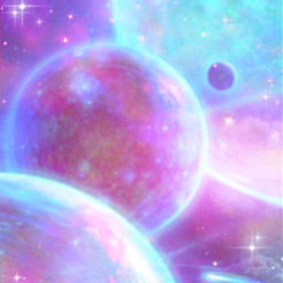 galaxy planet moon galaxies planets stars star starsbackground galaxybackground background outterspace sky night aesthetic aestheticbackground galaxyaesthetic nature moons solarsystem purplegalaxy bluegalaxy pinkgalaxy nightsky purple pink freetoedit