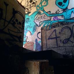 abandoned decay urbex urbexexploration