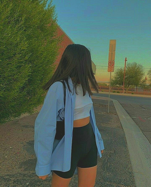 #indie #indieaesthetic #filter #indiefilter #filterinstagram #filler #sticker #freetoedit #remix #remixit #cool #warm #instagram #blackpink #lisa #aesthetic #indieaesthetic #camera #polarr #polarrfilter #red #bts #fanart