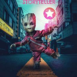 freetoedit mastrstoryteller visual surreal surrealism