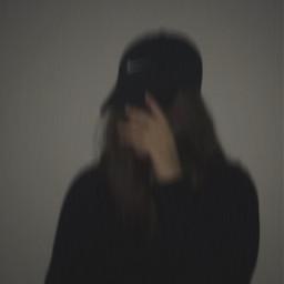 blurry black wowwww nike blurred ily ilysfm caughtin4k themimic aesthetic freetoedit