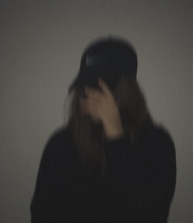 Just made some mini adds no biggy🥴⭐️ #blurry #black #wowwww #nike #blurred #ily #ilysfm #caughtin4k #themimic #aesthetic