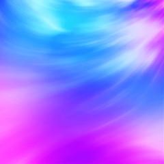 blue_aesthxtic