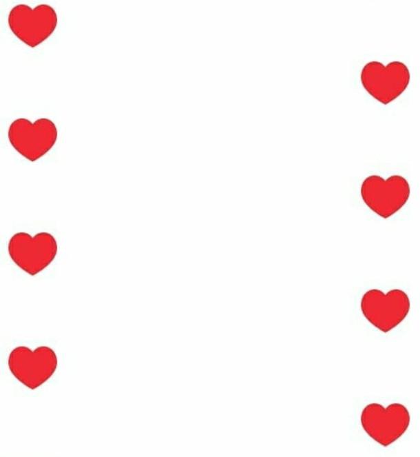 #bff #hearts #dm #2018 @edits_b_d_27_12 @_p_i_c_s_a_r_t_e_r_