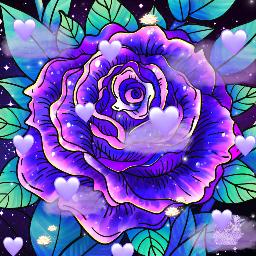 fror freetoedit srcpurpleclouds purpleclouds