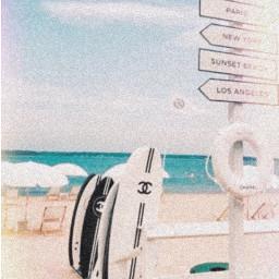 beachasthetic oneandonly freetoedit