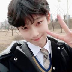 jungkook_gigi