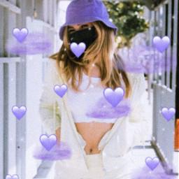 freetoedit srcpurpleclouds purpleclouds