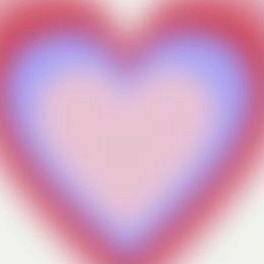 #freetoedit #picsart #heart #indiekid #remix #remixme #remixedwithpicsart #background #wallpaper #y2k #yk2edit #remixed