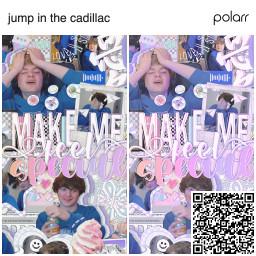 polarr polarrcode filter polarrfilter aesthetic purple complex mcyt anime kpop tommyinnit scftiecreme