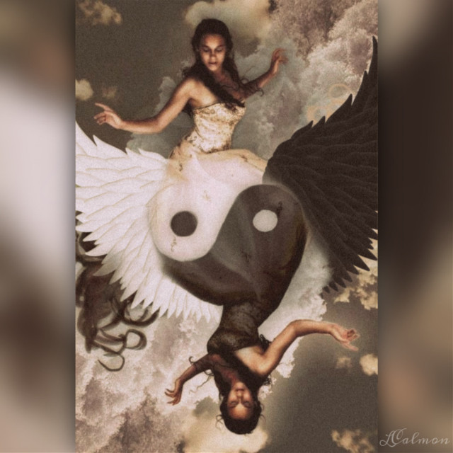 ⏭Playing nº 2nd⏮ Thank you all for your votes and support!!!  #yinyang #rcyinyangwings #yinyangwings #freetoedit