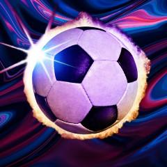soccer4life123