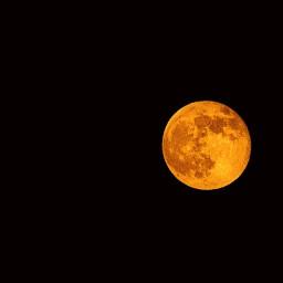 vollmond fullmoon night nightphotography nacht