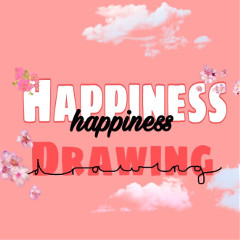 happiness_drawing