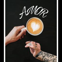cafe freetoedit irccoffeetime coffeetime