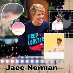 jacenorman randomness pics freetoedit