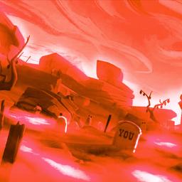brawlstars background red brawl stars freetoedit