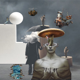 surreal surrealart surrealist surrealedit surrealism surreality surrealistgate surrealisticworld surrealistic surrealismo freetoedit