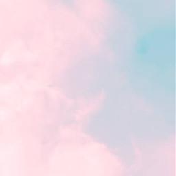 pastel pastelbackground freetoedit
