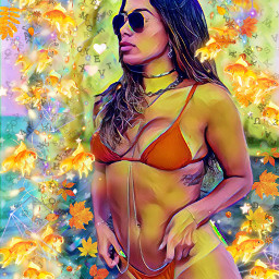 anitta anittag brazil braziliangirl reggaetonera
