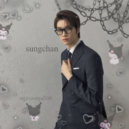 nctu nct sungchan kpop freetoedit