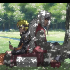 uma_army_otaku12