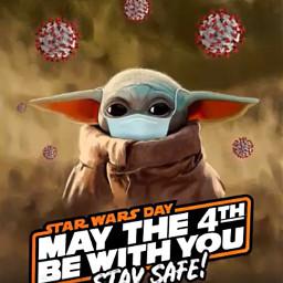 maythefourthbewithyou starwars
