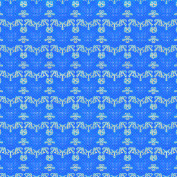 sfghandmade patterns freetoedit backgrounds blue bluebackground digitalart dots picsarteffects