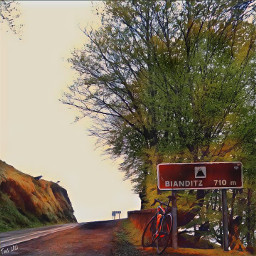 historiasdes_veladas_de_mi_dia_a_dia bhbikes cyclingpics