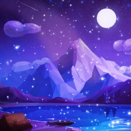 شب دریا ادیت_جدید freetoedit