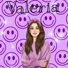 valeria172010