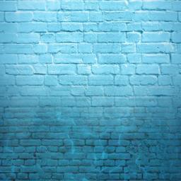 muro freetoedit
