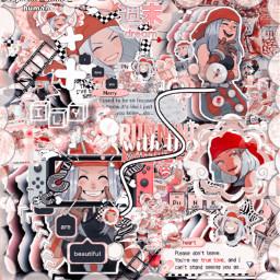 msjoke joke mha myheroacademia bnha bokonoheroacademia missjoke msjokemha complex complexedit anime edit animeedit msjokeedit missjokeedit mhaedit bnhaedit
